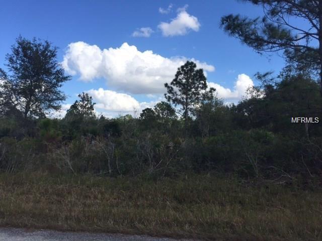 2382 Le Jeune Drive, Port Charlotte, FL 33953 (MLS #D5922038) :: Premium Properties Real Estate Services