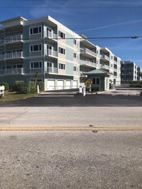 2225 N Beach Road #204, Englewood, FL 34223 (MLS #D5922419) :: The BRC Group, LLC