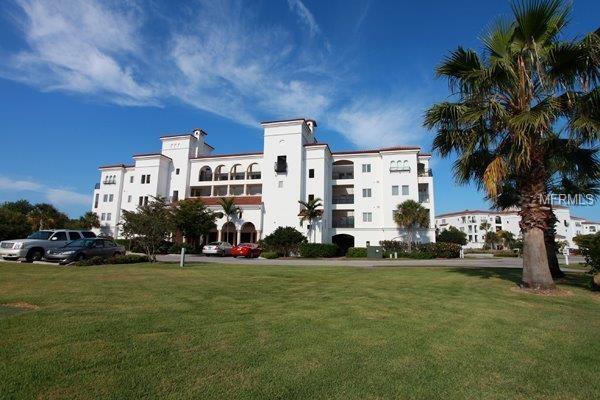 11220 Hacienda Del Mar Boulevard #203, Placida, FL 33946 (MLS #D5922968) :: The Duncan Duo Team