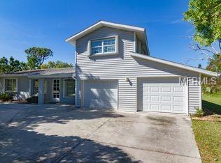 10468 Raymond Street, Englewood, FL 34224 (MLS #D5924092) :: Griffin Group