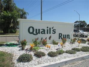 8 Quails Run Boulevard #10, Englewood, FL 34223 (MLS #D6100449) :: Medway Realty