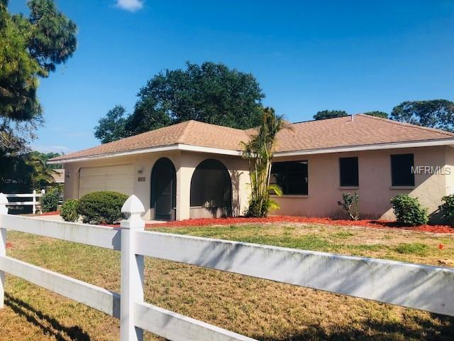 271 Peary Road, Venice, FL 34293 (MLS #D6100524) :: Medway Realty