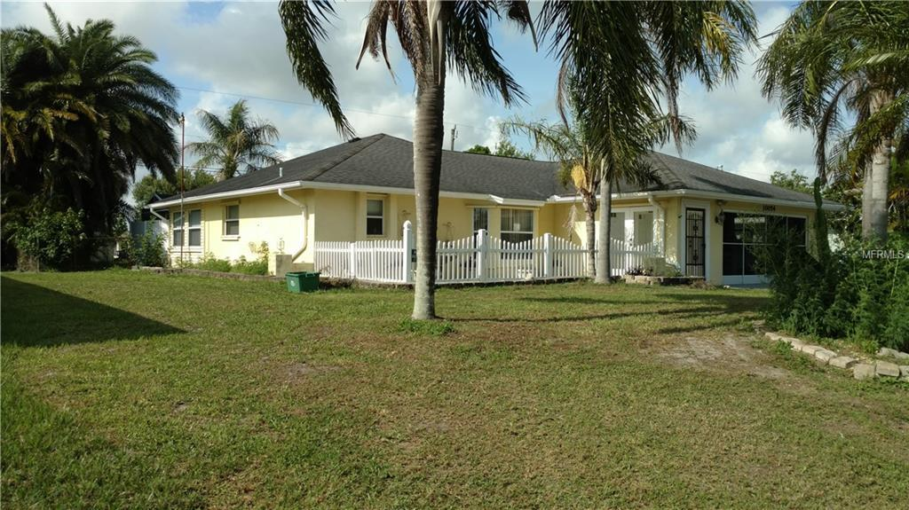 10054 Gulfstream Boulevard - Photo 1
