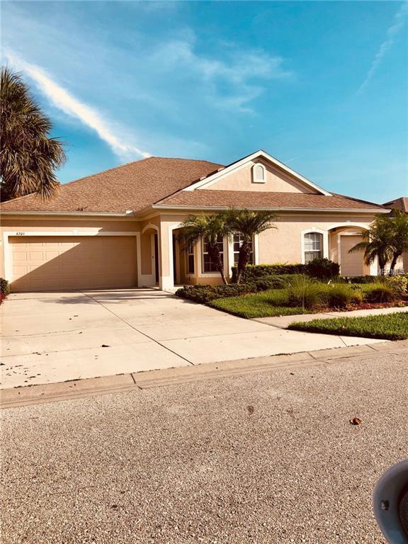 4201 Lenox Boulevard, Venice, FL 34293 (MLS #D6101063) :: FL 360 Realty