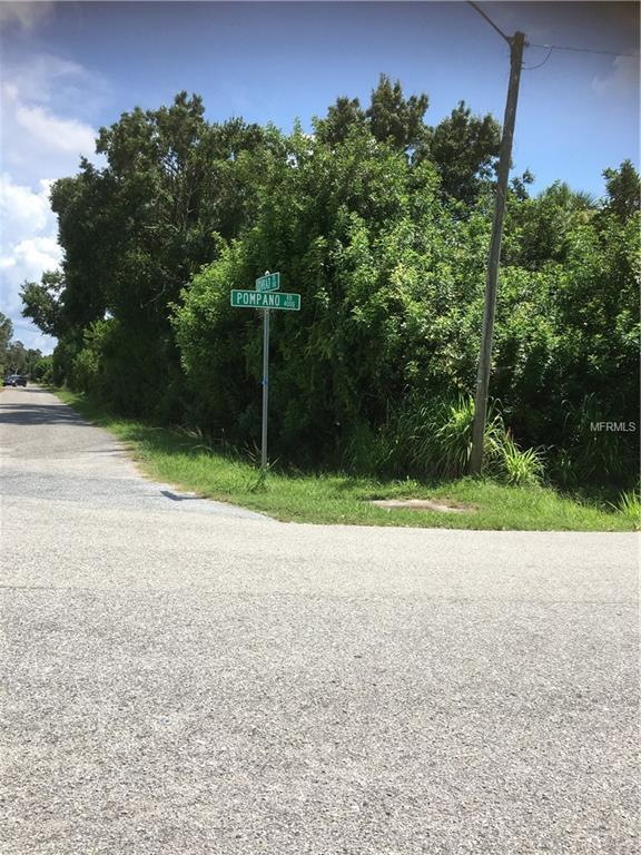 Conrad Road #18, Venice, FL 34293 (MLS #D6101466) :: Zarghami Group