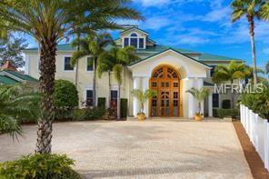 8240 Manasota Key Road, Englewood, FL 34223 (MLS #D6101976) :: The BRC Group, LLC