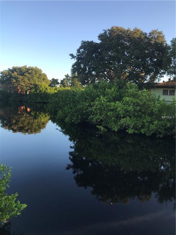 Ronda Lane, North Port, FL 34287 (MLS #D6101987) :: Medway Realty