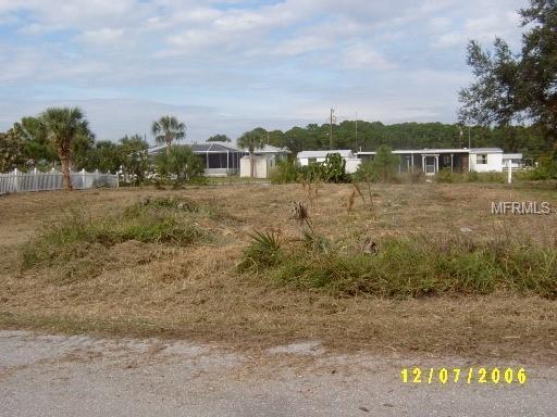 1124 Andrews Street, Englewood, FL 34224 (MLS #D6102432) :: White Sands Realty Group
