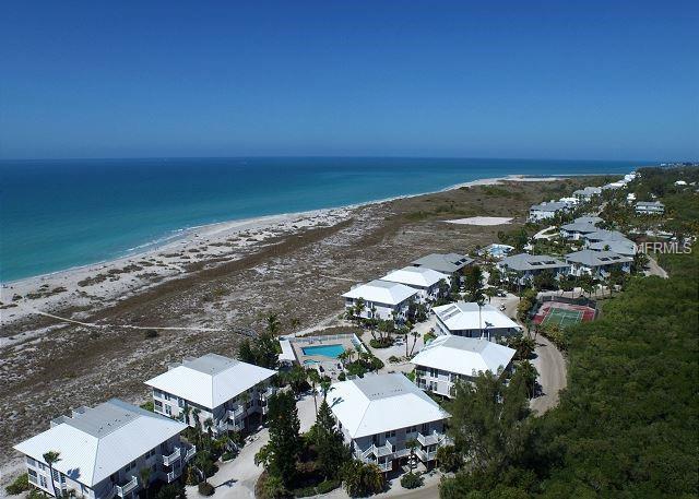 7442 Palm Island Drive #3624, Placida, FL 33946 (MLS #D6103185) :: The BRC Group, LLC