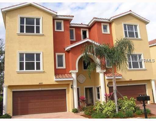 1215 3RD STREET Drive E, Palmetto, FL 34221 (MLS #D6103351) :: Medway Realty