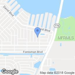 5396 Bearup Street, Port Charlotte, FL 33981 (MLS #D6104255) :: Griffin Group