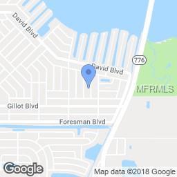 5397 Bearup Street, Port Charlotte, FL 33981 (MLS #D6104256) :: Homepride Realty Services
