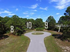 10 Bight Lane, Placida, FL 33946 (MLS #D6104444) :: Homepride Realty Services