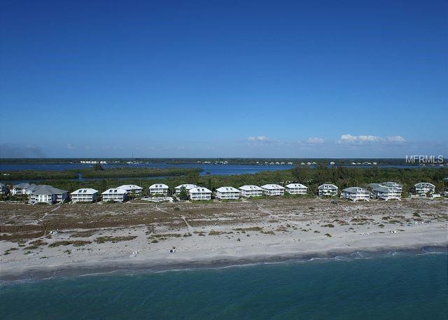 7462 Palm Island Drive #3114, Placida, FL 33946 (MLS #D6105153) :: The BRC Group, LLC