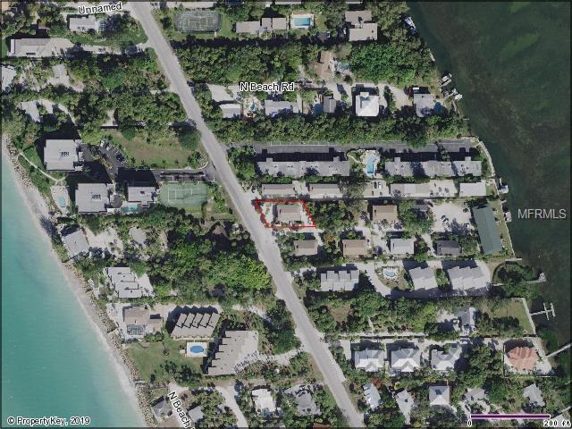 5049 N Beach Road, Englewood, FL 34223 (MLS #D6105160) :: The BRC Group, LLC
