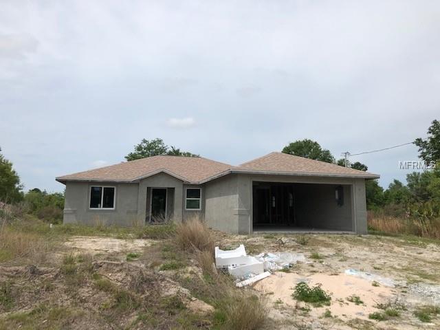 7537 Freeberg Circle, Port Charlotte, FL 33981 (MLS #D6105931) :: Delgado Home Team at Keller Williams