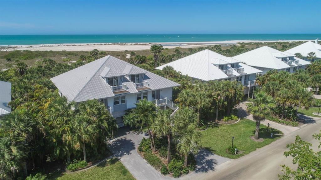 7144 Palm Island Drive - Photo 1