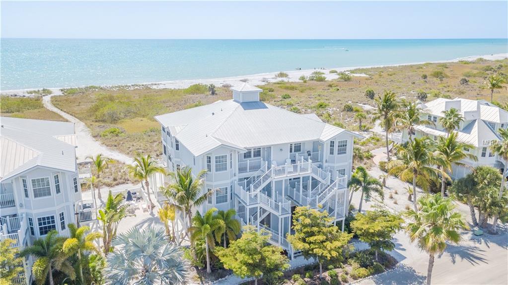 7428 Palm Island Drive - Photo 1