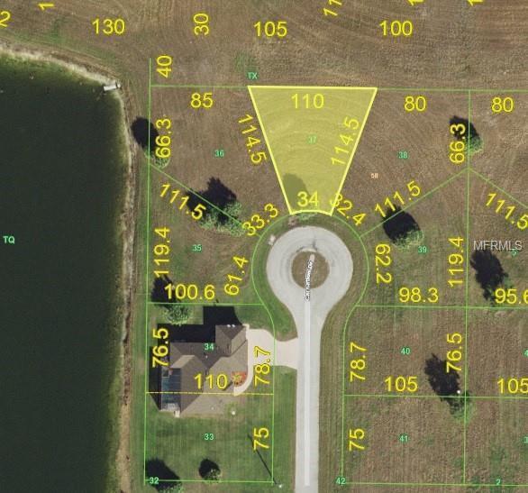 73 Carnation Drive, Placida, FL 33946 (MLS #D6106628) :: Medway Realty