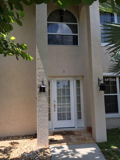 6 Hull Court, Placida, FL 33946 (MLS #D6106677) :: GO Realty