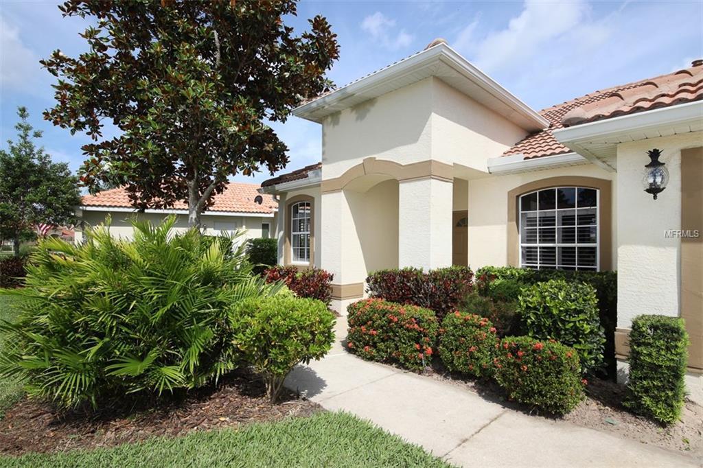 3296 Royal Palm Drive - Photo 1