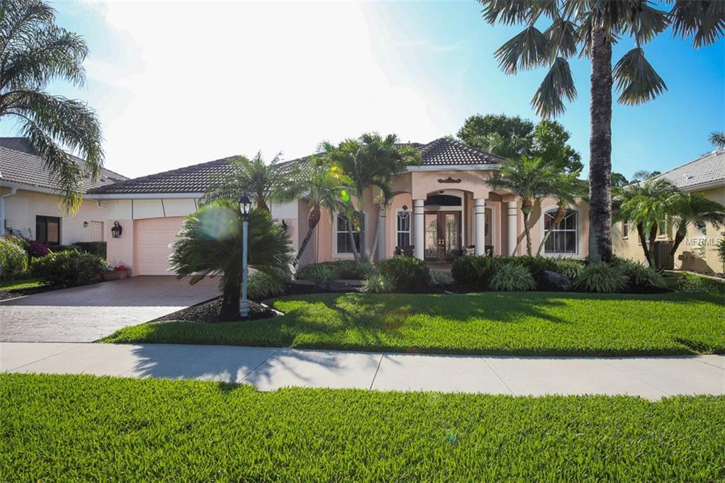 2037 Silver Palm Road - Photo 1