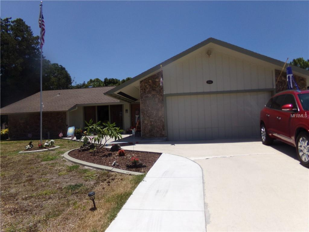 1041 Schooner Lane - Photo 1