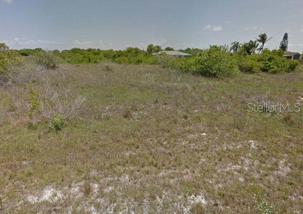 9420 Miami Circle - Photo 1