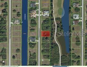 214 Tournament Road, Rotonda West, FL 33947 (MLS #D6107587) :: The Duncan Duo Team