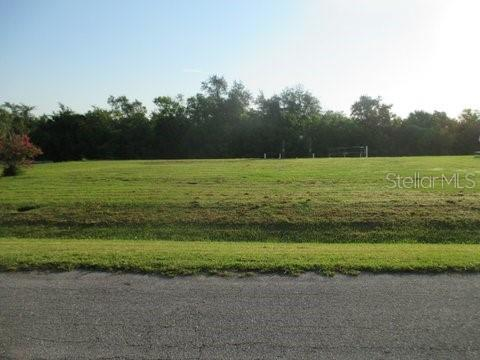 14554 Frizzell Road - Photo 1