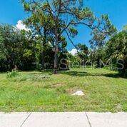 203 Chandler Road, Nokomis, FL 34275 (MLS #D6107814) :: Medway Realty