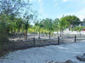 9841 NW Gasparilla Pass Boulevard, Boca Grande, FL 33921 (MLS #D6108209) :: The BRC Group, LLC