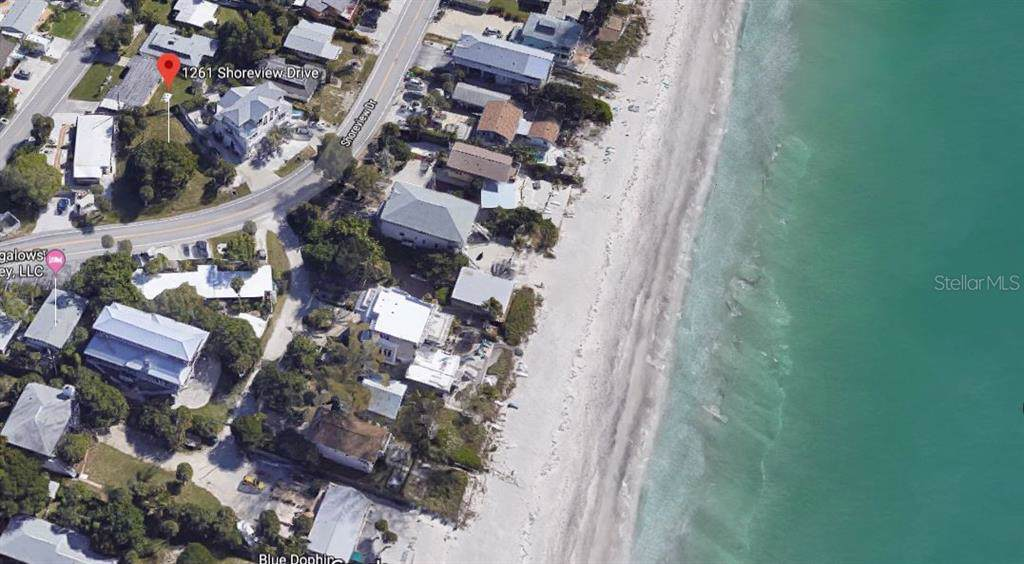 1261 Shore View Drive - Photo 1