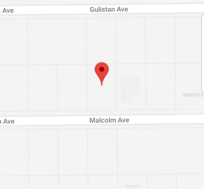 15184 Malcolm Avenue - Photo 1