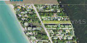 N. Beach Road, Englewood, FL 34223 (MLS #D6109301) :: Medway Realty