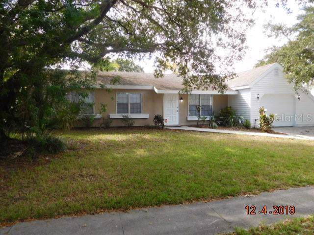 8197 Alam Avenue, North Port, FL 34287 (MLS #D6109516) :: Griffin Group