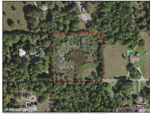 296 Bailey Road, Venice, FL 34292 (MLS #D6111090) :: GO Realty