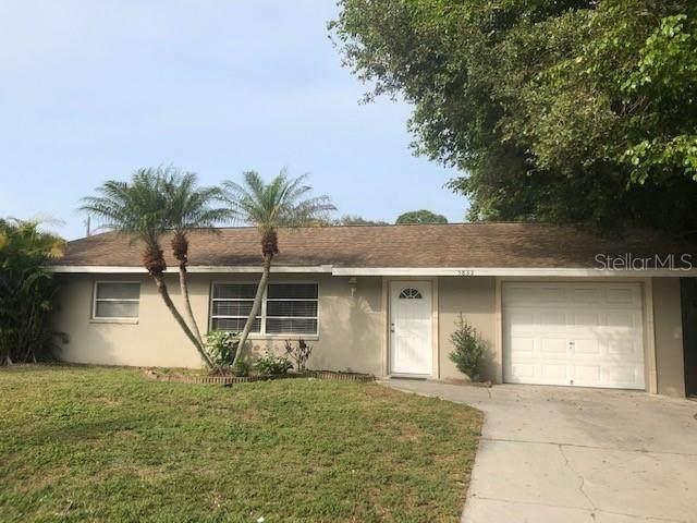 5832 Viola Road, Venice, FL 34293 (MLS #D6111160) :: Griffin Group