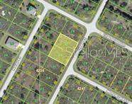 8327 Olsen Street, Port Charlotte, FL 33981 (MLS #D6112316) :: Premier Home Experts