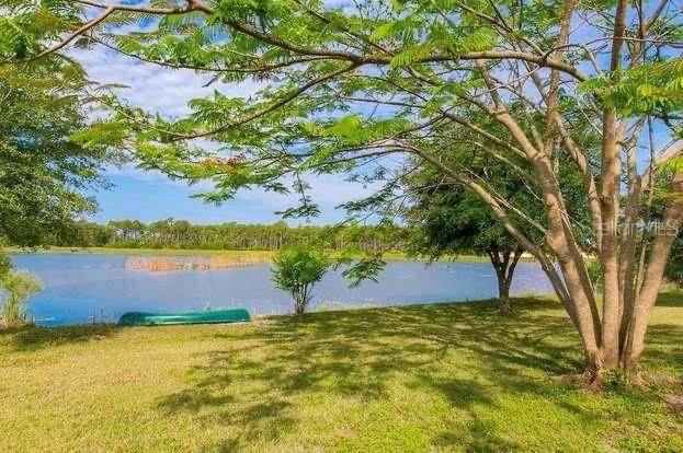 Falcon Court, Venice, FL 34293 (MLS #D6112678) :: Rabell Realty Group
