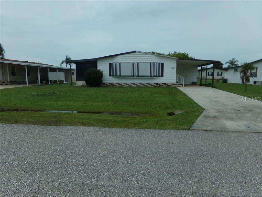 6239 Greenfinch Road - Photo 1