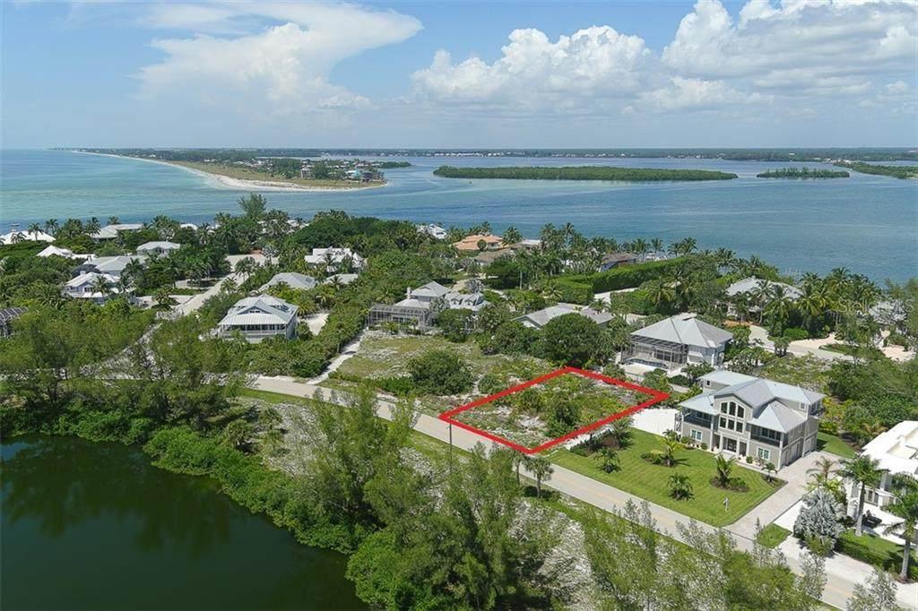 16080 Gulf Shores Drive - Photo 1