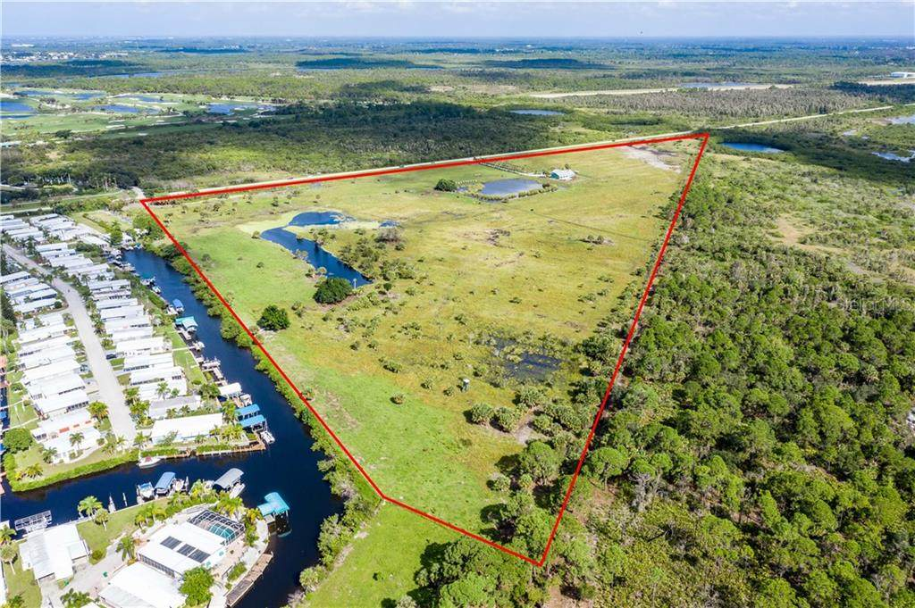13000 Gasparilla Road - Photo 1