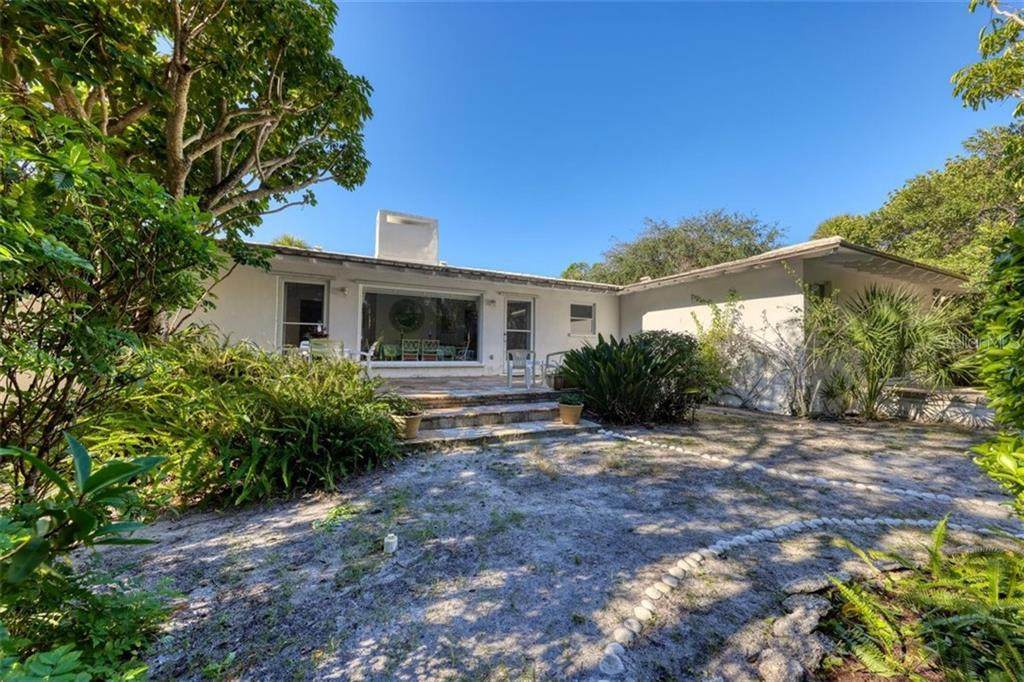 6420 Manasota Key Road - Photo 1