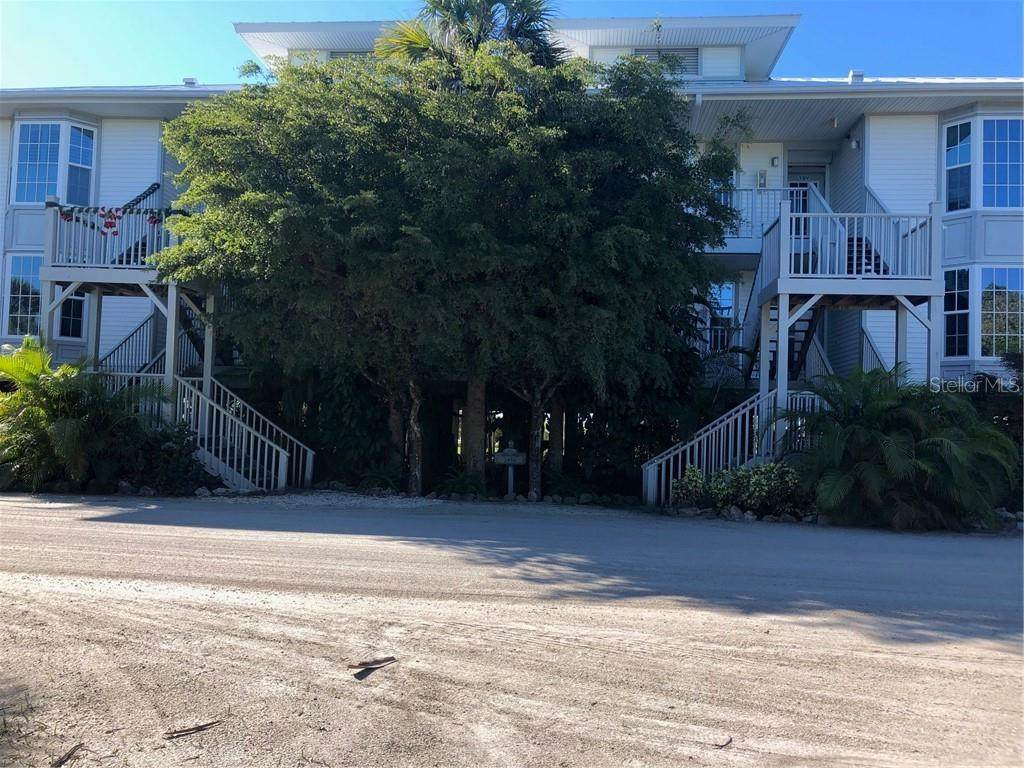 7454 Palm Island Drive - Photo 1