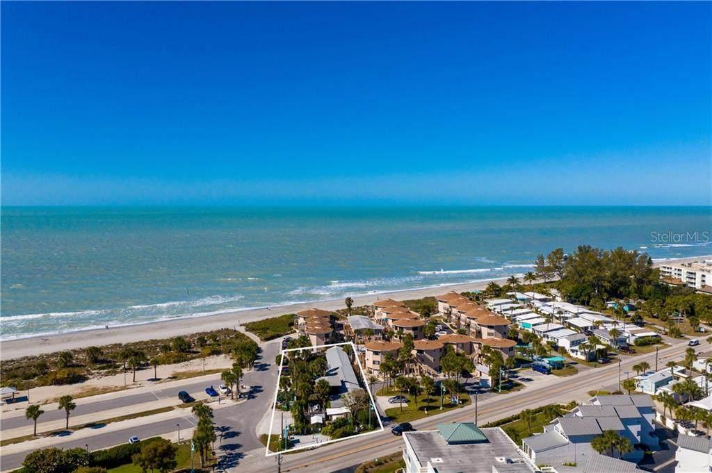 2230 Beach Road - Photo 1