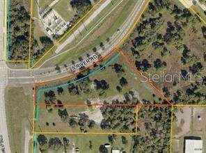 Pine Street, Englewood, FL 34223 (MLS #D6116342) :: Southern Associates Realty LLC
