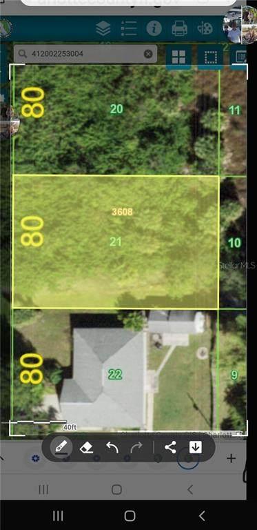 6166 Berkeley Street, Englewood, FL 34224 (MLS #D6116715) :: RE/MAX Premier Properties