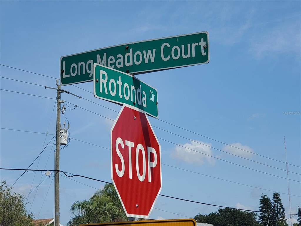 58 Long Meadow Court - Photo 1