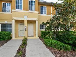 13072 Tigers Eye Drive, Venice, FL 34292 (MLS #D6118603) :: Sarasota Home Specialists